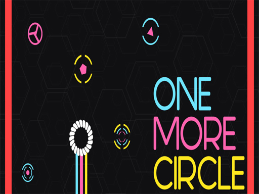 One More Circle thumbnail