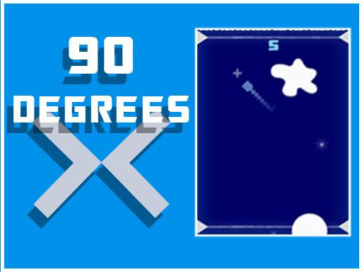 90 Degrees thumbnail