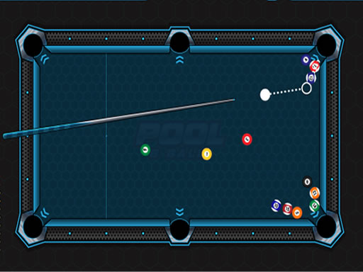 Pool 8 Ball thumbnail