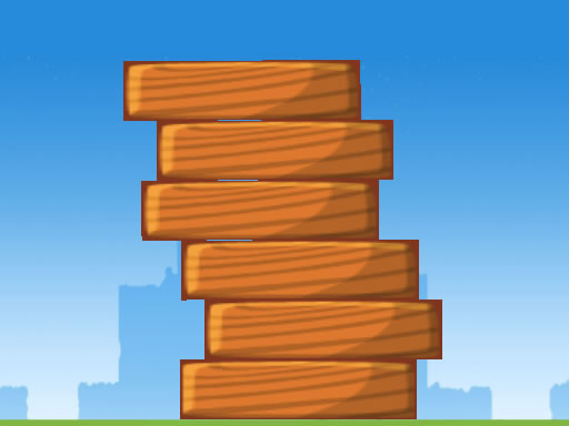 Wood Tower thumbnail