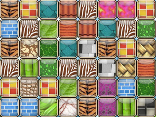 Patterns Link thumbnail