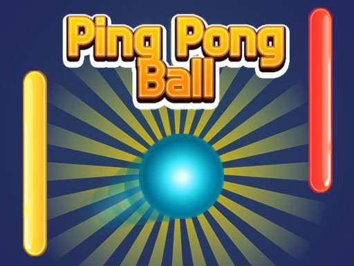 Thumbnail for Ping Pong Ball