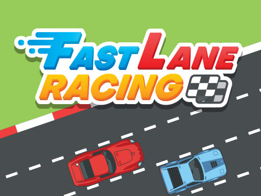 Fast Lane Racing thumbnail