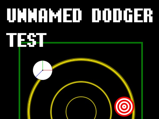 Unnamed Dodger Test thumbnail
