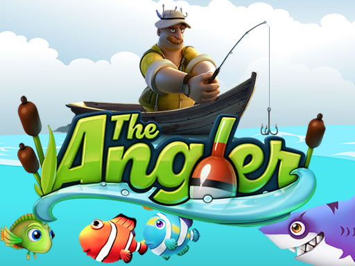 The Angler thumbnail