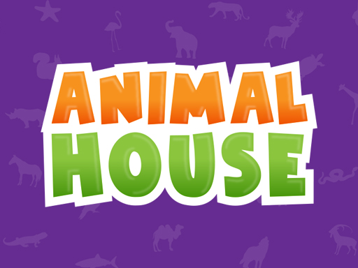 Animal House thumbnail