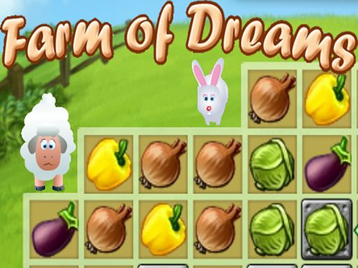 Farm of Dreams thumbnail
