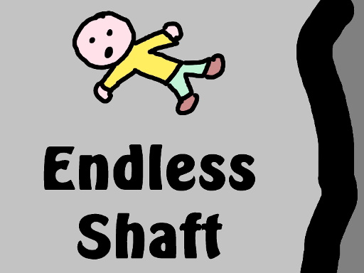 Endless Shaft thumbnail
