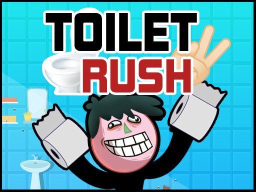 Thumbnail of Toilet Rush 2