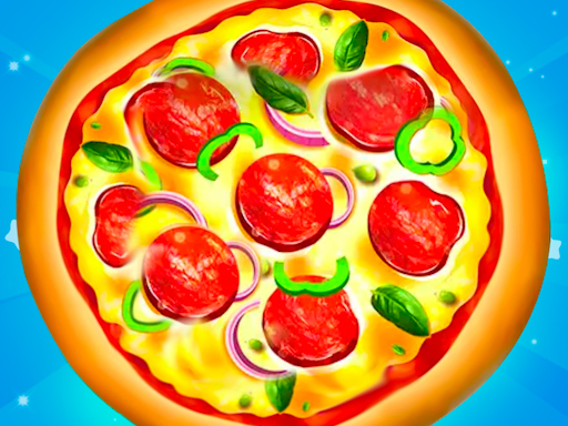 Thumbnail of Pizza Clicker Tycoon