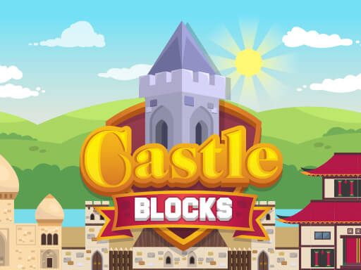 Castle Blocks thumbnail
