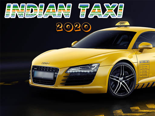 Indian Taxi 2020 thumbnail