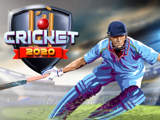 Thumbnail for Cricket 2020