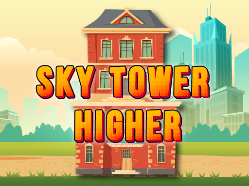 Thumbnail of Sky Tower Higher