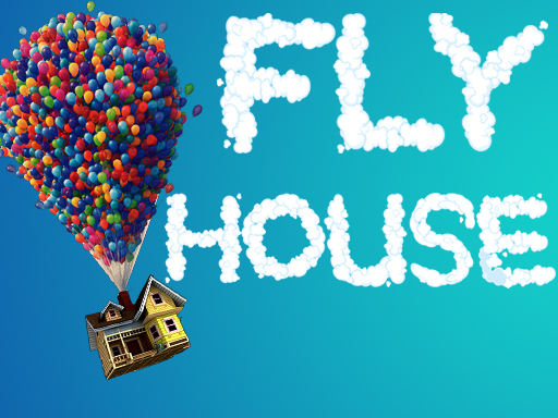 Thumbnail for Fly House