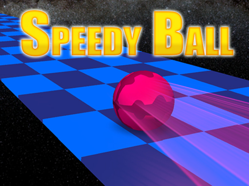 Speedy Ball thumbnail