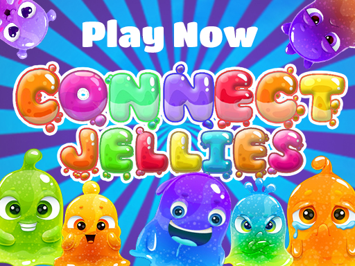 Connect Jellies thumbnail