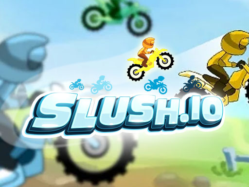 Thumbnail for slush.io