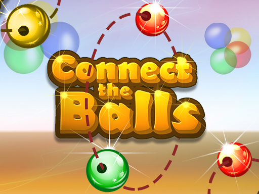 Connect The Balls thumbnail