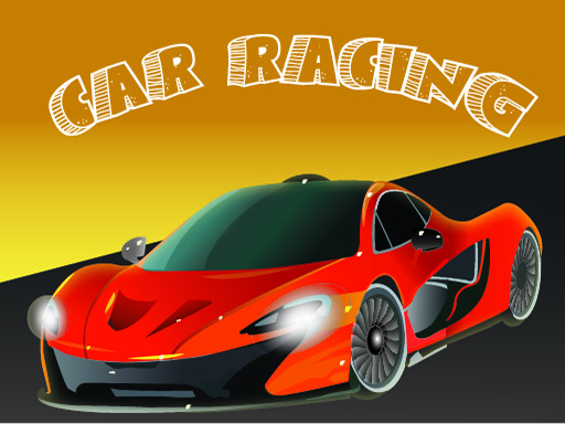 Car Racing thumbnail