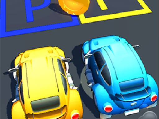 Parking Master 3D thumbnail