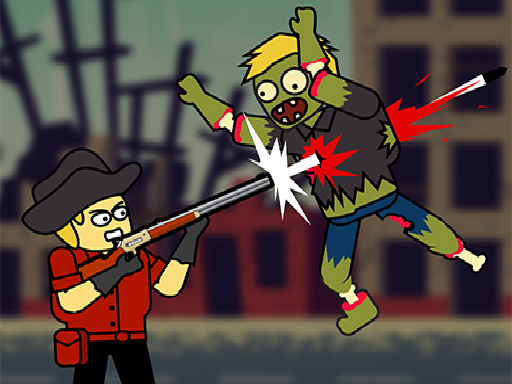 Mr Jack vs Zombies thumbnail