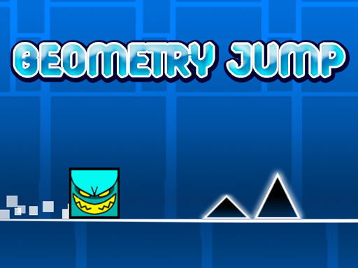 Thumbnail for Geometry Jump