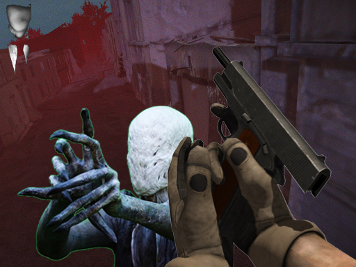 Slenderman Must Die Survivors thumbnail
