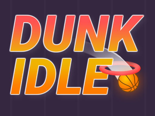 Thumbnail for Dunk Idle