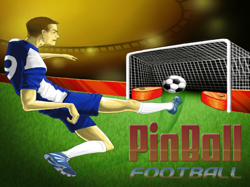 Pinball Football thumbnail