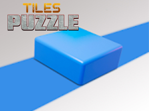 Thumbnail for Tiles Puzzle