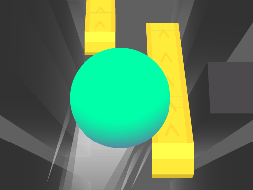 Thumbnail of Ball Drop 3D