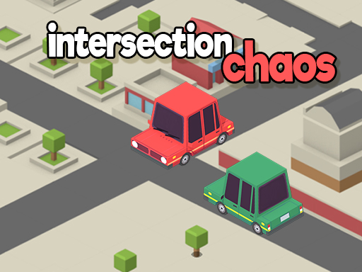 Intersection Chaos thumbnail