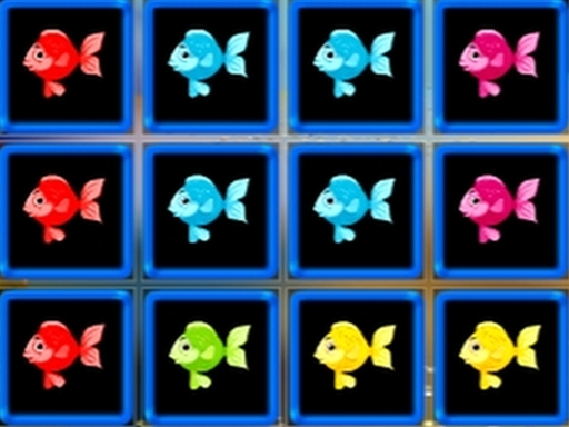 Thumbnail of 1010 Fish Blocks