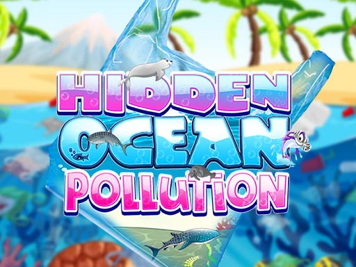 Hidden Ocean Pollution thumbnail