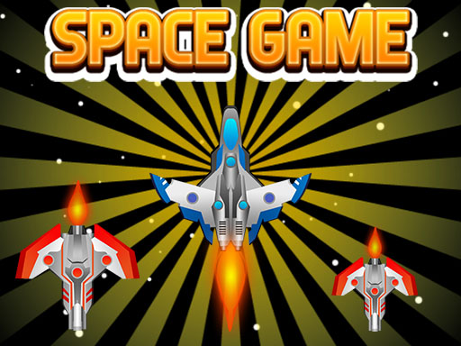 Space Game thumbnail