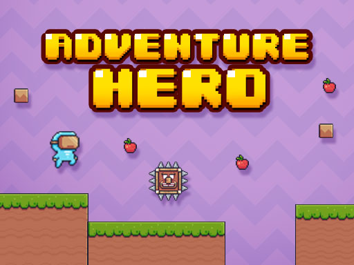 adventure hero thumbnail
