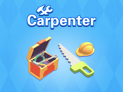 Carpenter thumbnail