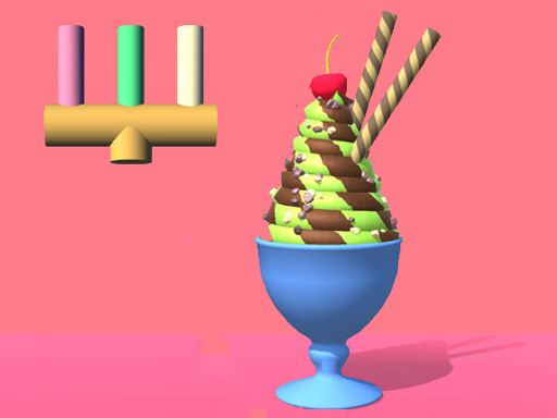 Ice Cream Inc. thumbnail