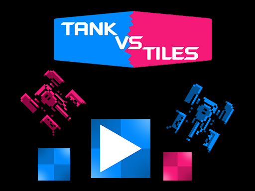 Tank vs Tiles thumbnail