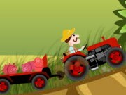 Thumbnail of Farm Express 3