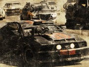 Thumbnail of Death Race 2