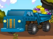 Thumbnail of Rock Transporter 2