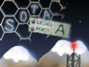 Sota Level Pack A thumbnail