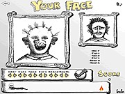 Your Face thumbnail