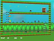 Thumbnail of Jump for Coins 3D