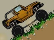 Thumbnail of Big Truck Adventures 3
