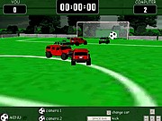 Thumbnail of Hummer Football 2