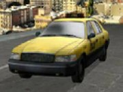 Thumbnail of Crazy Taxi 3D
