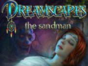 Dreamscapes the Sandman thumbnail